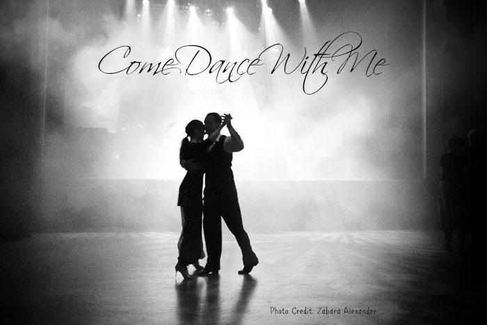 come dance with me god sized dreams. Black Bedroom Furniture Sets. Home Design Ideas